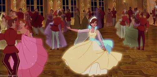 Anastasia th century fox ღ le frasi più belle ღ home